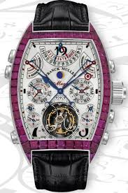 most expensive men watches in the world world s most expensive men watches