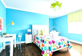 Bedroom ideas for teenage girls teal and yellow Gray Teal Bedroom Ideas For Girls Teal Bedroom Decor Yellow And Teal Bedroom Teen Little Girls Bedroom Quantecinfo Teal Bedroom Ideas For Girls Teen Bedroom Ideas Teal Photo Home