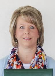 DeAnn Smith   The DAISY Foundation