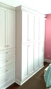 Black Bedroom Cabinets Wardrobes Wardrobe Closet Cabinet Bedroom Wardrobe  Closet Built In Bedroom Cabinets Add Storage