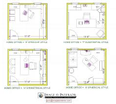 Office layouts and designs Construction Home Office Layout Ideas Design Room Small In Inspirations 15 Design Home Office Layout Tall Dining Room Table Thelaunchlabco Home Office Layout Ideas Design Room Small In Inspirations 15