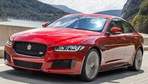 2018 jaguar xe interior.  interior inside 2018 jaguar xe interior