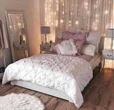 How To Redo A Bedroom On A Budget Romantic Bedroom Decor Ideas On A Budget  That