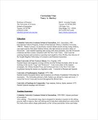 Free Modern Resume Copy And Paste Professional Resume Sample In Word Format