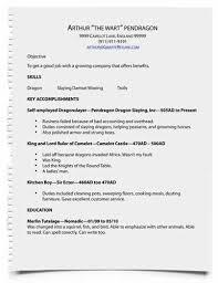 help writing resumes