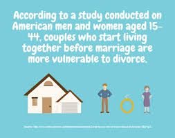 great persuasive essay on divorce useful tips to succeed the effects of divorce on children