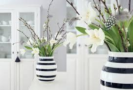 Zwart Wit Decoratie Woonkamer Huisdecoratie Ideeën