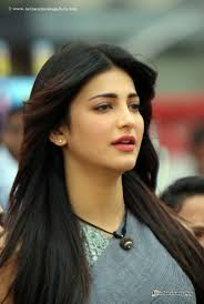 66 best bollywood images on Pinterest