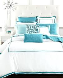 bed linen hotel collection links cobalt bedding collections bath sheets