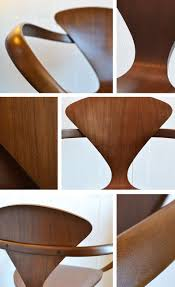 cherner furniture. Shocking Design Icon Cherner Chair Nest For Style And Popular Chair. Furniture