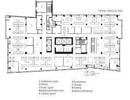 office space plans.  space office floor plan  google search for office space plans