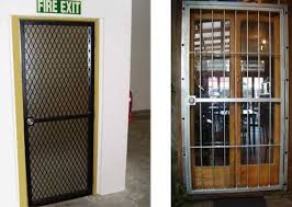exterior house doors. Image Of: Hollow-core-metal-exterior-doors Exterior House Doors N