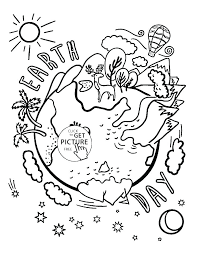 Science Coloring Pages Printable Free The Kid Colouring Sid K