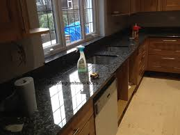 Granite Kitchen Work Tops Maguire Granite Worktops West Sussex East Sussex Surrey Hampshire