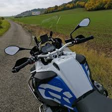 2018 bmw r1200gs adventure rallye.  r1200gs if you instist youu0027re gonna be disappointed though no digital dash here on 2018 bmw r1200gs adventure rallye l