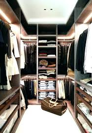 Closet lighting track lighting Modern Closet Lighting Ideas Closet Track Lighting Walk In Closet Lighting Led Closet Lighting Ideas With Some Closet Lighting Asportsinfo Closet Lighting Ideas Via Closet Track Lighting Ideas Asportsinfo