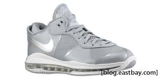 lebron 8 low. nike air max lebron 8 v/2 low now available lebron