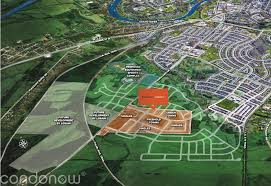 Brant West Towns   Plans, Prices, Reviews