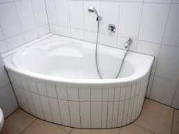 corner tub menards bathtub small shower combo home decor 54inch acrylic 48x48 soaking supplieranufacturers