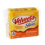 kraft cheese slices. Modren Kraft To Kraft Cheese Slices
