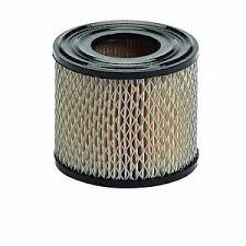 سفارش تولید فیلتر هوا صنعتی