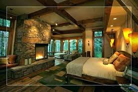 Country master bedroom designs Inspired Bedroom Rustic Master Bedroom Paint Colors Country Master Bedroom Ideas Country Master Bedroom Country Style Master Bedroom Sacdanceorg Rustic Master Bedroom Paint Colors Viveyopalco