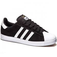 adidas shoes superstar black and gold. adidas shoes superstar black and gold e