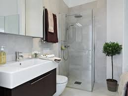 space saving ideas for small bathrooms. top space saving ideas for small bathrooms with miraculous on m