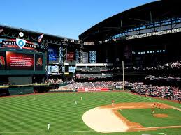Chase Field Az Seating Chart Chase Field Seating Chart Seatingchartnetwork Com