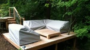 custom made patio furniture covers. Custom Made Outdoor Furniture Covers Gold Coast Archives Pertaining To Patio E