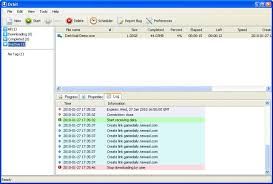 orbit downloader aplikasi pemercepat download