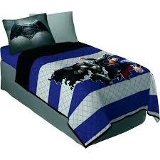 twin bedding set batman queen bed full size comforter sets lego sheet s