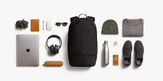 everyday carry bags for men