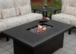 propane patio fire pit. Interesting Patio With Propane Patio Fire Pit