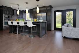incredible engineered hardwood collection also fascinating kitchen wood flooring pictures color ideas with tan countertops
