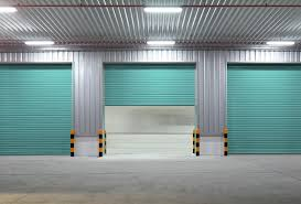 stunning sears craftsman garage door opener troubleshooting hp image of remote and seal style sears garage