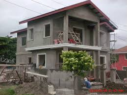Cheap House Designs Simple Affordable House Designs Philippines Exterior House Design