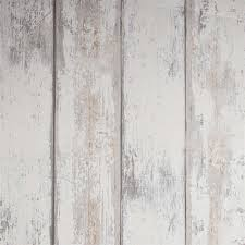 superfresco easy plank wallpaper homebase