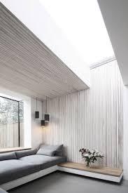 Fensterbank Innen Montieren 60 Beste Modelle Of Fenster