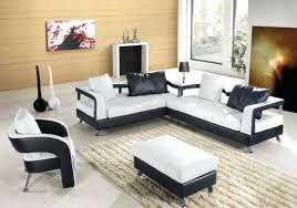latest trends in furniture. Related Post Latest Trends In Furniture