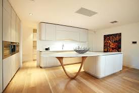 countertop support legs support legs with contemporary kitchen and design kitchen light wood floor minimalism under countertop support