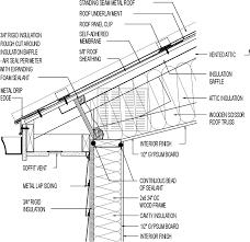 photos of aluminum siding details