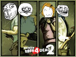 left-4-dead-2-wallpapers-left-4-dead-2-24560397-900-675.png via Relatably.com