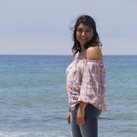 Alba Arreola (aarreola4031) - Profile   Pinterest