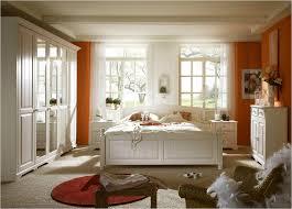 Schlafzimmer Zum Selberplanen Kiefer Landhaus Weiss Modell Pisa