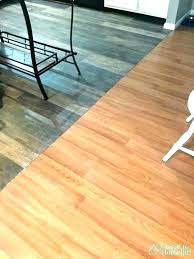 how to install floating vinyl plank flooring floating vinyl floor best floating vinyl flooring floor floating