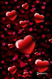 love wallpaper hd.  Wallpaper Wallpaper Hd Love Throughout R