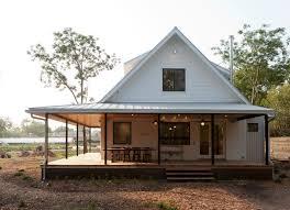 Farmhouse Porch farmhouse-porch