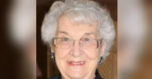 Betty Laswell Obituary - Visitation & Funeral Information