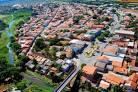 imagem de Nova Porteirinha Minas Gerais n-1